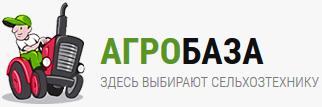 АгроБаза.Форум