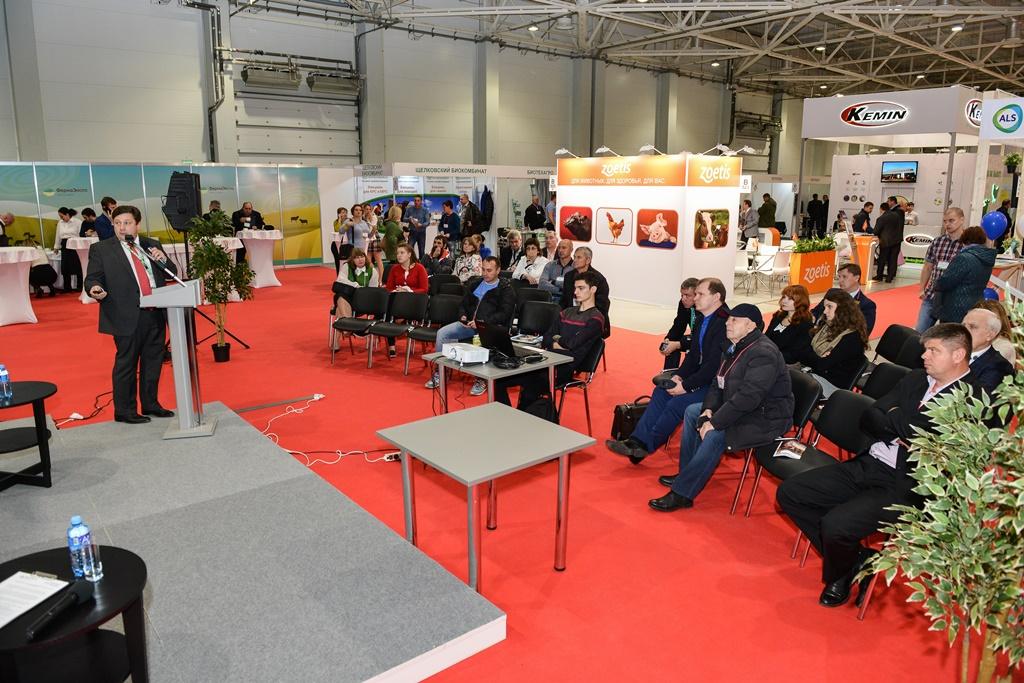 Животноводческие бизнес идеи мини бизнес план казахстан